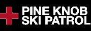 Pine Knob Ski Patrol